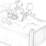 Bedtime II