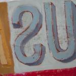 DSCN6336