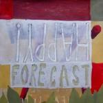Happy Forecast