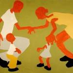 familydance(l)