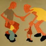 familydance(s)