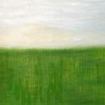 springgrass
